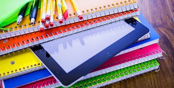 Is education heading towards a BYOD future?