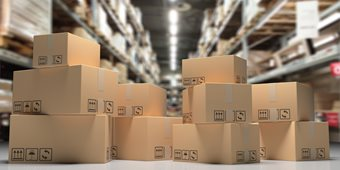Impactors on the IT supply chain causing second industry-wide spike  of stock shortages