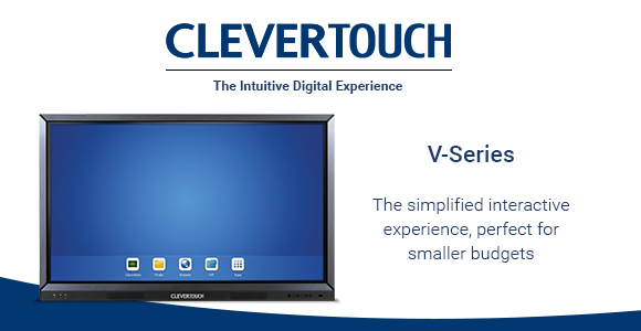 clevertouch.JPG