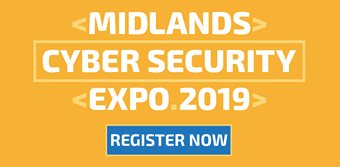 Probrand announces line-up for Midlands Cyber Security Expo