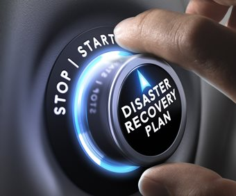 How To Build A Disaster Recovery Plan