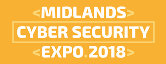Midlands Cyber Security Expo
