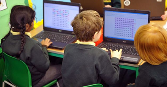 Safeguarding and the Dark Web: is your school at risk?