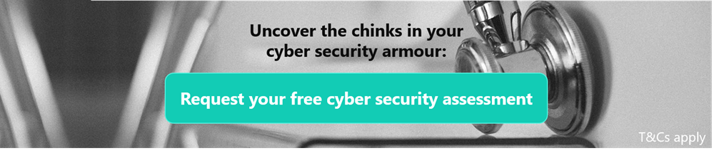Free-Cyber-Security-Assessment_BLOGCTA.png