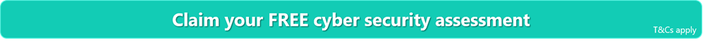 Free-cyber-security-assessment_simpleBLOGCTA-1.png