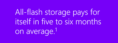 All-flash-storage-pays.png