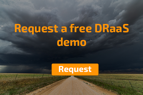 Request-a-free-DRaaS-demo.jpg