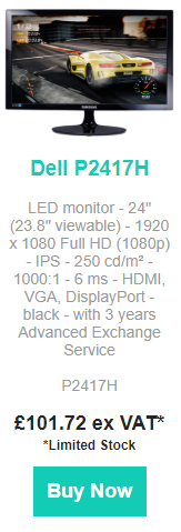 Dell-P2417H.PNG
