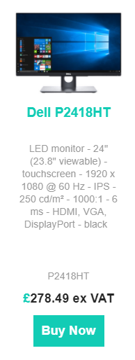 Dell-blog-product.PNG