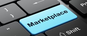 UK's first specialist marketplace for business IT launched