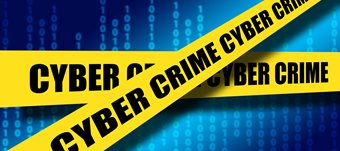Small businesses are proving easy picking for cyber criminals