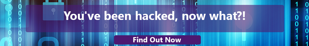 You-ve-been-hacked-now-wha.png