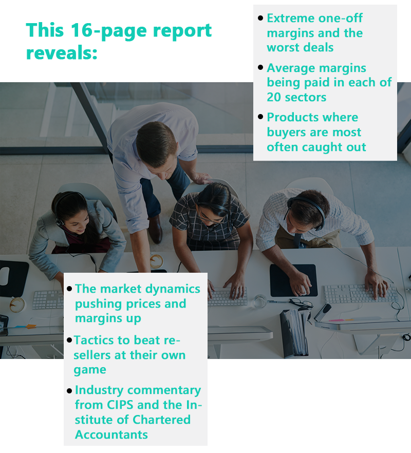 Technology-landing-page-report-blog-image-final-1.png