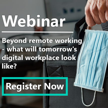 Beyond-remote-working-webinar-banner-concept-2-square.png