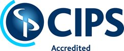 CIPS accreditation