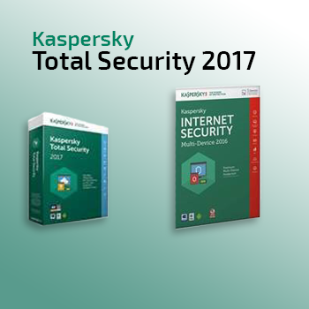 Kasperspy Security