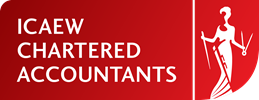 ICAEW Accredited